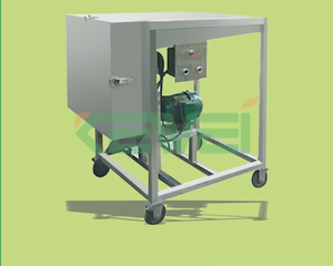 vegetable / food cutting machine for home / cutting machine fries potato