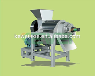 coconut milk making / extracting / press machine