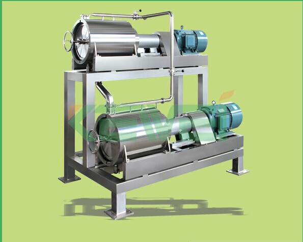 apple juicer machine line/small juice production line