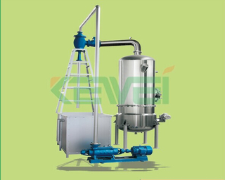 tomato paste juice concentrate evaporator