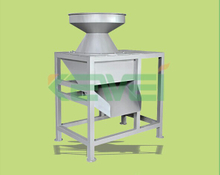 coconut grinder machine / coconut processing machinery