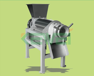 coconut milk/ water machine / production line